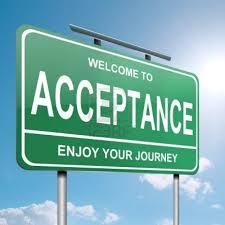 acceptatie1