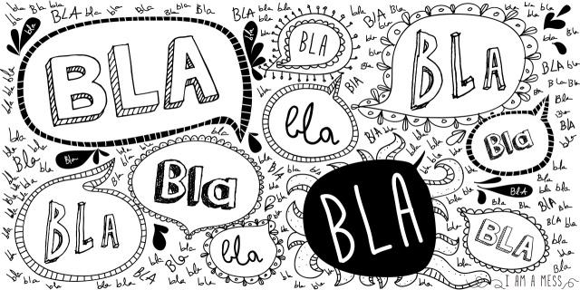 blablabla2