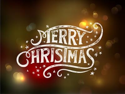 Christmasbaby244