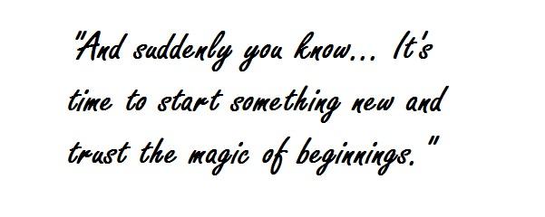 Een-nieuwe-start