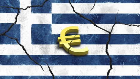 Griekenlandschuld