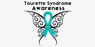 TouretteAwareness3436